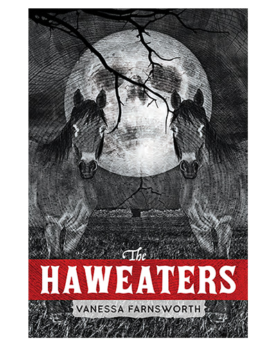 The Haweaters cover